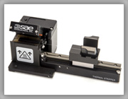 3SAE Thermal Stripper - High Strength