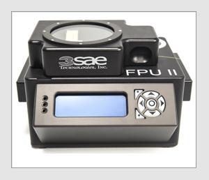 3SAE Fiber Prep Unit II