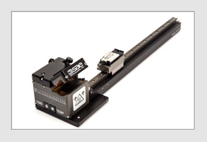 3SAE Thermal Stripper - Extended Rail