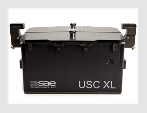 3SAE Ultrasonic Cleaner XL